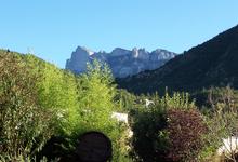 Domaine Les Trois Becs