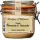 Praliné Amande & Noisette