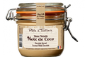 Chocolat Blanc Noix de Coco - Pâte à Tartiner