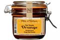 Chocolat Noir Orange - Pâte àTartiner