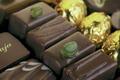 ballotin de chocolat maison