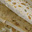 Pâtisserie Confiserie Escobar , Escobar gourmandise