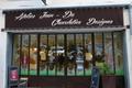 Atelier Jean Da Chocolatier Designer