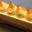 Pâtisserie AKO