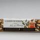 Barre nougat noir de Provence tendre