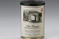 Thé aromatisé au nougat 100g
