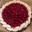 Boulangerie pâtisserie la gourmandine Belfort
