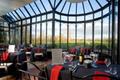Restaurant Notaboo Château Des Sept Tours
