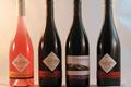 Domaine Autrand, vinsobres rouge