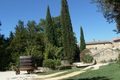 Domaine Saint Luc