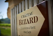 Chateau Bizard