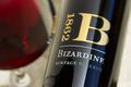 Bizardine, vin de liqueur