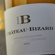 château-Bizard, Blanc de Charme