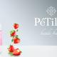 limonade artisanale, PétillO fraise