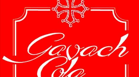 Gavach cola, cola Carsassonnais