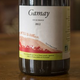 Domaine Lattard : cuvée Gamay