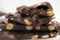 Réserve chocolat noir