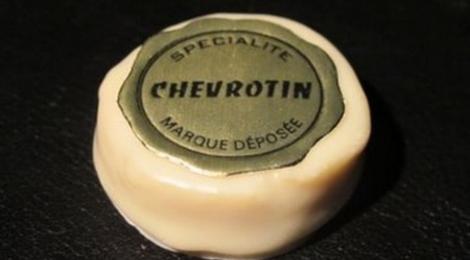 Chevrotins
