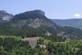 Cave Truchefaud Gilles