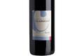cave de Clairmont, Vin des Collines Rhodaniennes Rouge - Syrah