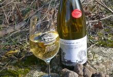 domaine des rosier, La Bergère des Viogniers  A.O.C Grignan-lès-Adhémar