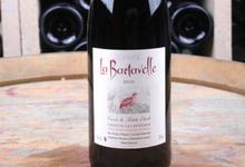 Domaine la Bartavelle, La Petite Etoile