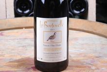 Domaine La Bartavelle / La Petite Perdrix