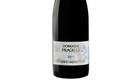 """Crozes-Hermitage """"Domaine Pradelle Rouge """""""