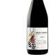 Crozes-Hermitage Courbis ® Rouge