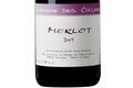 domaine des collines,  Vin rouge | Merlot