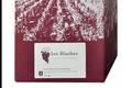 domaine des collines, Fontaines à vins Rouge | Les Blaches