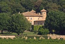 Domaine De La Roliere
