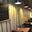 Le French Burger, bar à burger