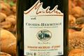 Domaine Michelas St Jemms , « Signature » (vin rouge)
