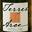 Domaine Michelas St Jemms , « Terres d'Arce » (vin rouge)