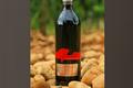 Domaine Michelas St Jemms , « Les Grivelles » (vin rouge)