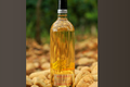 Domaine Michelas St Jemms ,« Les Grivelles » (vin blanc)