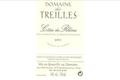 Côtes du Rhône  Domaine des Treilles
