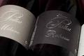Côtes du Rhone Régional Rouge Cuvée Mélano
