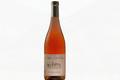 domaine du Serre des vignes, Vin Rosé - La dignerette