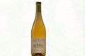 domaine du serre des vignes, Vin Blanc - Les Perraches