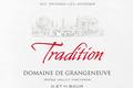domaine de Grangeneuve, Tradition