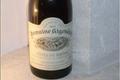 Domaine Gigondan, Côtes-du-Rhône 13% vol Réserve St. Just