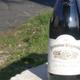 domaine Gigondan, Côtes-du-Rhône Villages Saint Pantaléon les Vignes 13,5%vol