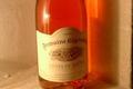 domaine Gigondan, Côtes-du-Rhône 13% vol Rosé