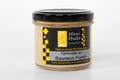 Tartinade au Saumon Fumé – Piment d'Espelette