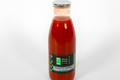 Grillade Partie Tomate-Basilic