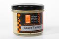 Sauce Tartare