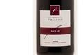 les vignerons de Valléon, IGP SYRAH