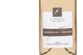 les vignerons de Valléon, CHARDONNAY - VIOGNIER
